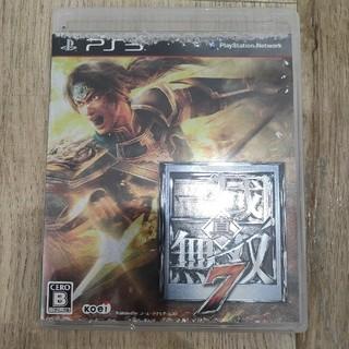 Koei Tecmo Games - 真・三國無双7 PS3