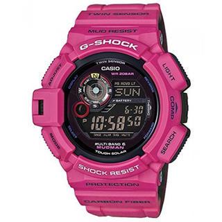 ジーショック(G-SHOCK)の カシオGショック GW9300SRMaster ソーラー 正規店海外輸入品(腕時計(デジタル))