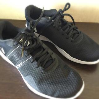 adidas - シューズ