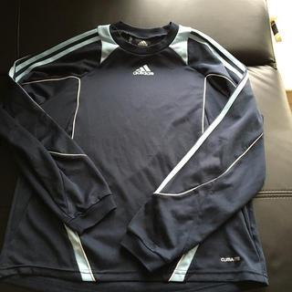 adidas - adidas 長袖Tシャツ