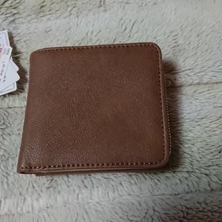 しまむら - しまむら プチプラのあや  PA   L型財布