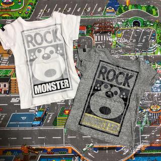 ジャム(JAM)のjam Tシャツ 68.69(Tシャツ/カットソー)