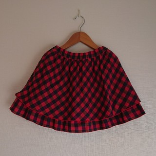 familiar - 【120】ファミリア スカート