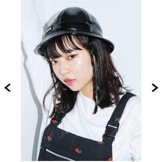 X-girl - X-girl ハット