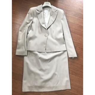 アルマーニ コレツィオーニ(ARMANI COLLEZIONI)の美品 ARMANIスーツ 42(スーツ)