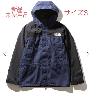 THE NORTH FACE - THE NORTH FACE / ザ ノースフェイス