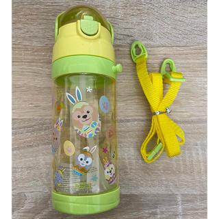 Disney - ダッフィー&ミッキー イースターデザイン水筒