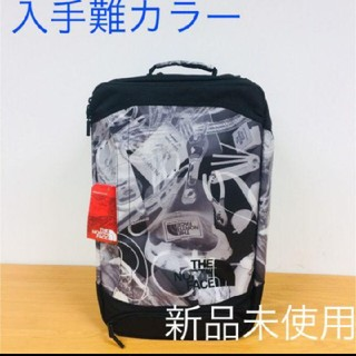 THE NORTH FACE - 【入手難カラー】THE NORTH FACE リュック30L