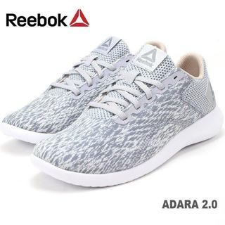 Reebok - ★新品即決★リーボック★ARDARA 2.0 WOMEN★24.0cm★2