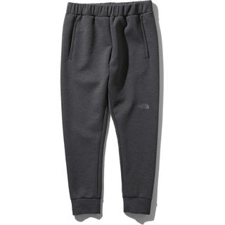 THE NORTH FACE - the north face tech air sweat jogger