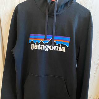 patagonia - パタゴニア パーカー