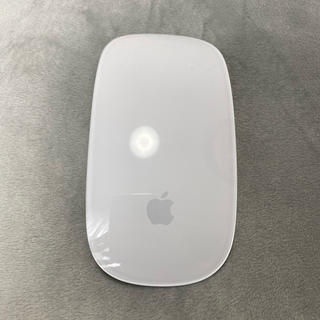 Apple - Apple Magic Mouse