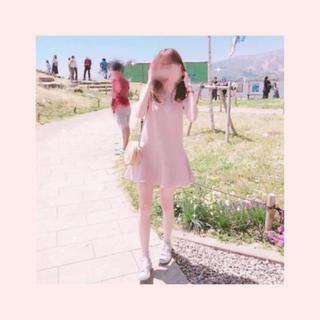 snidel - ♡ snidel ワンピース ♡