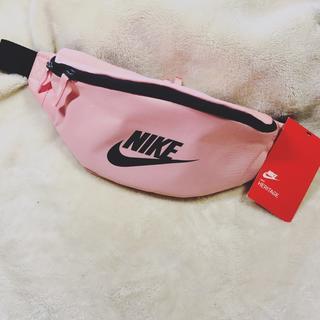 NIKE - Nike バッグ