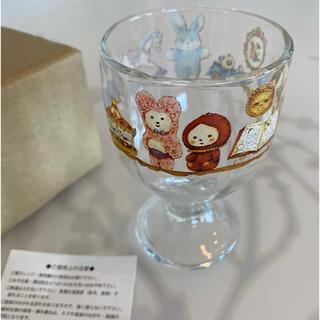 フランシュリッペ(franche lippee)の★フランシュリッペ  グラス★ 新品 カップ(グラス/カップ)