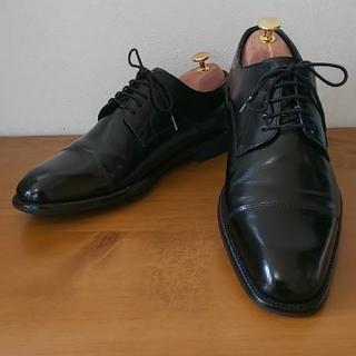 REGAL - 革靴 リーガル