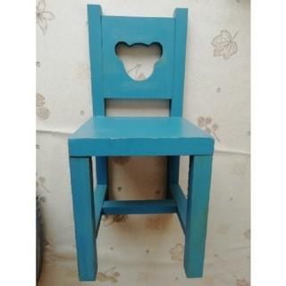 雑貨 椅子