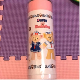 Disney - 【香港ディズニー🇭🇰】ダッフィー&シェリーメイ・水筒、タンブラー