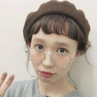 Crisp - usum しばさきちゃん ベレー帽
