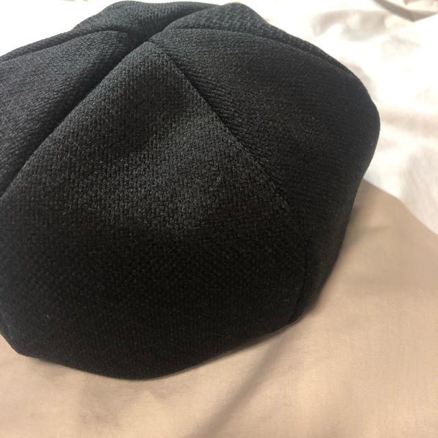 niko and...(ニコアンド)のniko and ...  ベレー帽 レディースの帽子(ハンチング/ベレー帽)の商品写真