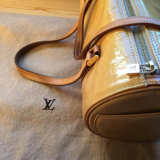 LOUIS VUITTON - LOUIS VUITTONパピヨン