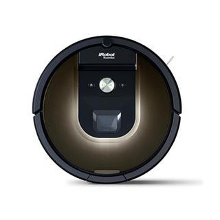 iRobot - ルンバ980 新品未開封