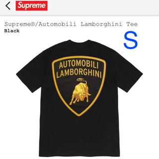 Supreme - Supreme Automobili Lamborghini Tee Sサイズ
