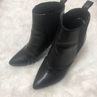 DIANA - ダイアナ ブーツ