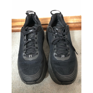 Engineered Garments - hoka one one bondai6