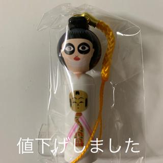 桑田佳祐 がらくた ガチャコレクション(ミュージシャン)