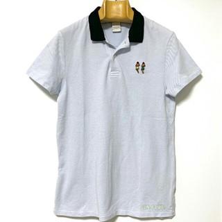 スコッチアンドソーダ(SCOTCH & SODA)のSCOTCH&SODA/メンズポロシャツMサイズ(ポロシャツ)