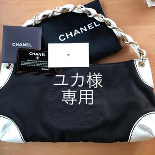 CHANEL - シャネル♡鑑定済み