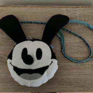 Disney - 🏰🐭ディズニー オズワルド パスケース