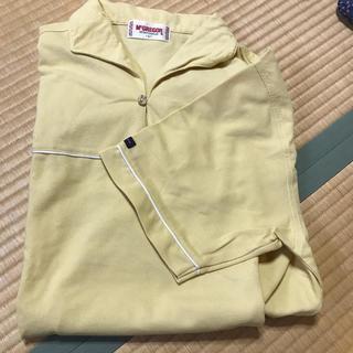 マックレガー(McGREGOR)のマックレガーのシャツ(シャツ)