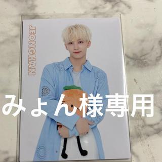 みょん様専用(K-POP/アジア)