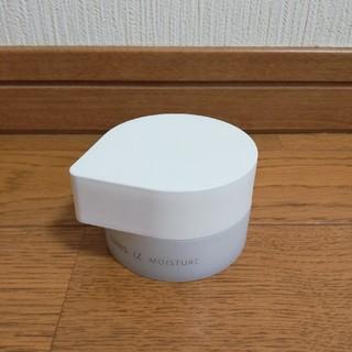 オルビス(ORBIS)の【Merry様専用】オルビスユー モイスチャー(乳液/ミルク)