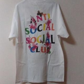 STUSSY - アンチソーシャルソーシャルクラブ