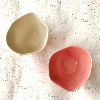 LE CREUSET - 【amai】スープカップ2個セット
