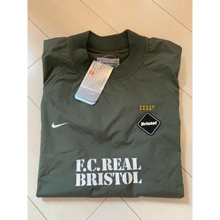 F.C.R.B. - F.C.R.B.(F.C.Real Bristol)