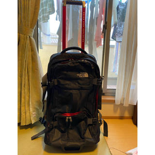 THE NORTH FACE - THE NORTH FACE ロングホール26インチ Longhaul 26