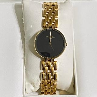 Christian Dior - 腕時計 Christian Dior バギラ