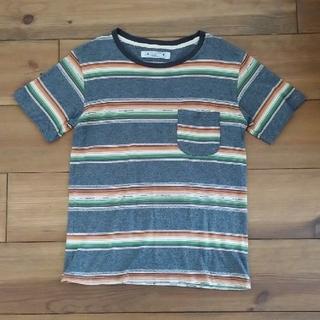エオトト(EOTOTO)の【値下げ】SASQUATCHfabrix. EOTOTO Tシャツ(Tシャツ/カットソー(半袖/袖なし))