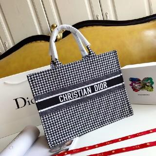 Dior - 新品 Dior トートバッグ