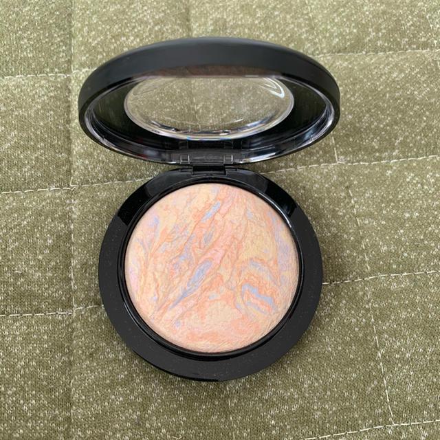 MAC(マック)のMac  ミネラライズスキンフィニッシュ コスメ/美容のベースメイク/化粧品(コントロールカラー)の商品写真