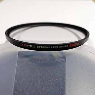 ハクバ(HAKUBA)のesther様専用 HAKUBA XC-PRO EXTREME 77mm(フィルター)