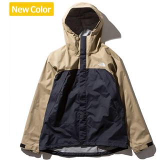 THE NORTH FACE - 新品 ザノースフェイス ドットショットジャケット 人気カラーケルプタン Mサイズ