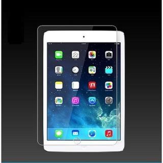 強化ガラスフィルム iPad 第6世代/第5世代/Air/Air2/Pro9.7