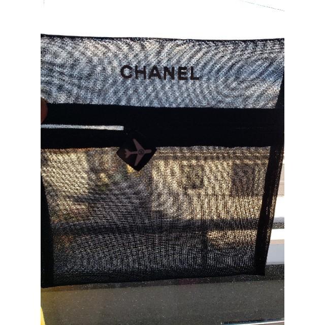 CHANEL(シャネル)のあいちゃん様専用C コスメ/美容のキット/セット(コフレ/メイクアップセット)の商品写真