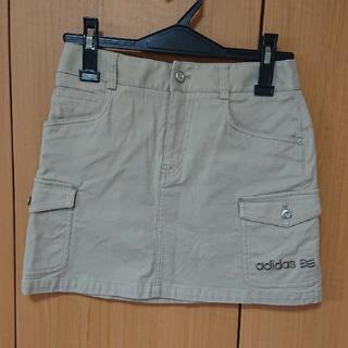 adidas - アディダス レディースゴルフウェア