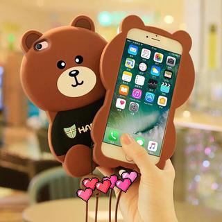 緊急値下げiPhoneケース